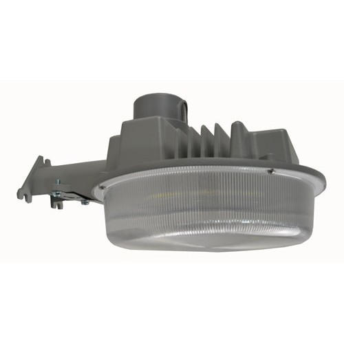 LED Dusk to Dawn Area Lights 2167 Lumens 120-277V