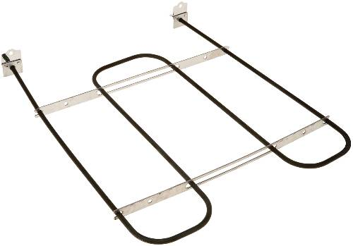 BAKE BROIL OVEN ELEMENT FOR KENMORE�