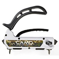 Camo Marksman Pro-NB 0345015 Heavy Duty Deck Fastening System, 3-1/4 - 5 in Board