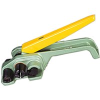 Nifty S1100T Poly Strapping Strap Tensioner, Plastic
