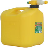 1457 5G NO SPILL DIESEL CAN