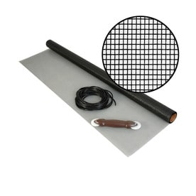 3024907 36 IN. X84 IN. SCREEN KIT