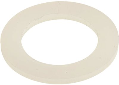 PFISTER DIVERTER NYLON WASHER SEAT FOR 01 SERIES