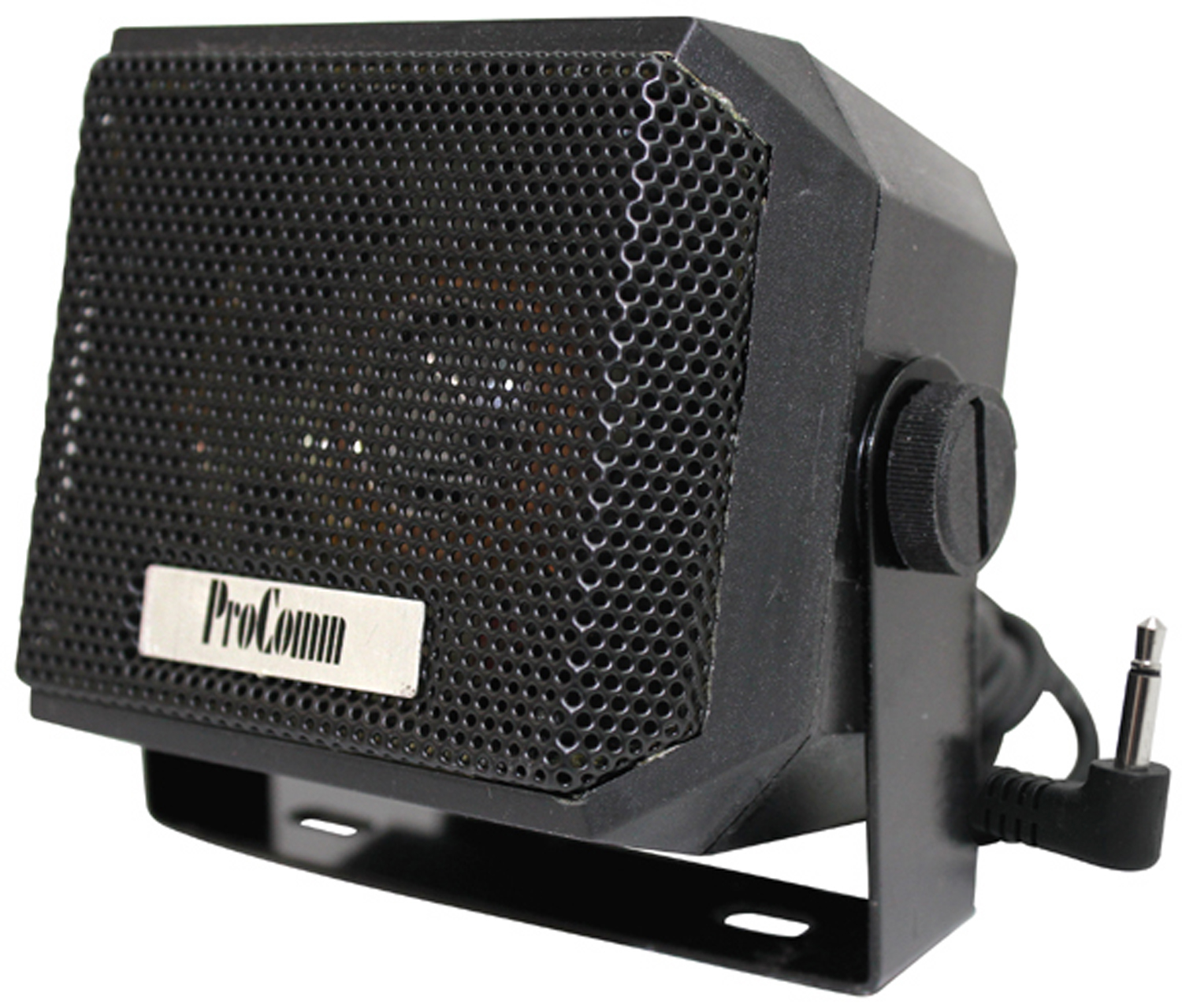 "PROCOMM- 5 WATT 2-1/4"" CB EXTENSION SPEAKER"