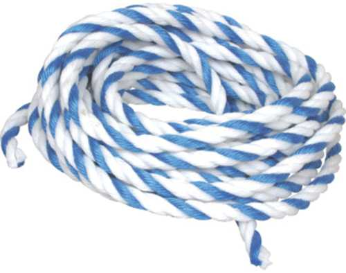 3/4 IN. POOL ROPE, 50 FT. LENGTH