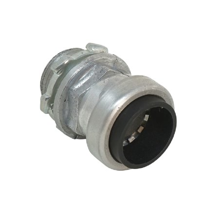 E-BC-050 3/4 IN. EMT CONNECTOR