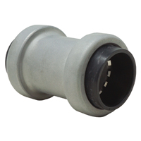 E-CP-075 3/4 IN. EMT COUPLING