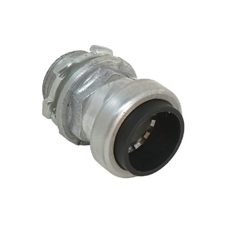 E-BC-050 1/2 IN. BOX CONNECTOR