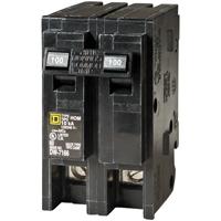 BuilderDepot  Volt Gauge Wiring Diagram on
