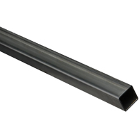 Stanley 6589261 Square Tube, 3 ft, 1 in x 3 ft