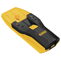 FINDER STUD CORDLESS 3/4IN