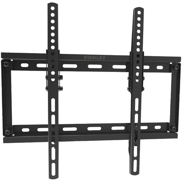"STANLEY TMR-DS1113T 23""-55"" Basic Tilt Flat Panel Mount"