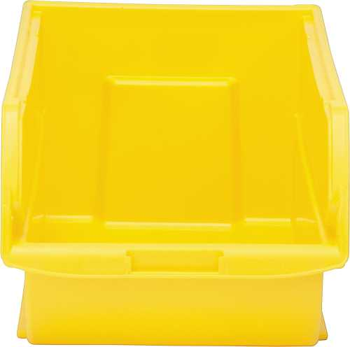 STANLEY� BIN #4 NESTABLE / STACKABLE