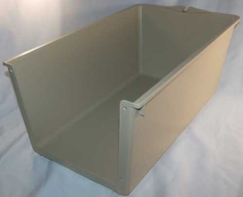 CABINET DRAWER INSERT 11-3/4 IN. W X 8 IN. H