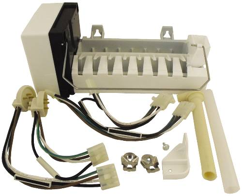 ICE MAKER KIT FOR WHIRLPOOL� RIM500
