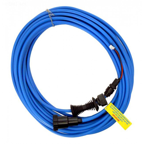 Floating Cord 50' - Blue - Version 2 (Floor and Climber Series)