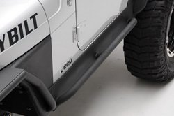 XRC Rock Sliders