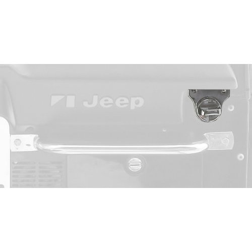 Windshield Bracket Set
