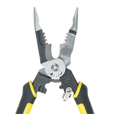 7 in 1 Multi Tool Pliers