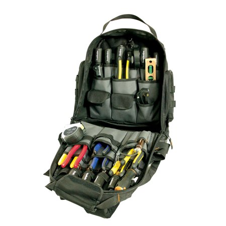 Backpack Tools