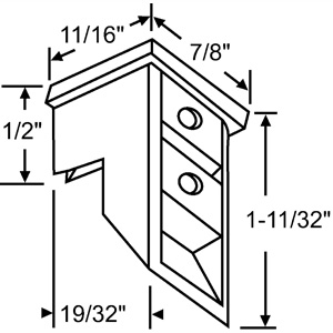 Fuse Box In Bathroom likewise H ton Bay Remote Wiring Diagram furthermore Wiring Diagram For 3 Way Switch Ceiling Fan moreover Wiring A Ceiling Fan With A 3 Way Switch Diagram further Architectural Wiring Diagram Symbols. on wiring diagram for bathroom fan
