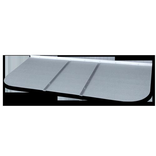only  189 94 ultra protect model rt575 58 u0026quot  x 26 u0026quot  rectangle