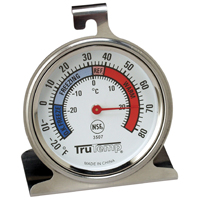 REFRIG FREEZER THERMOMETER