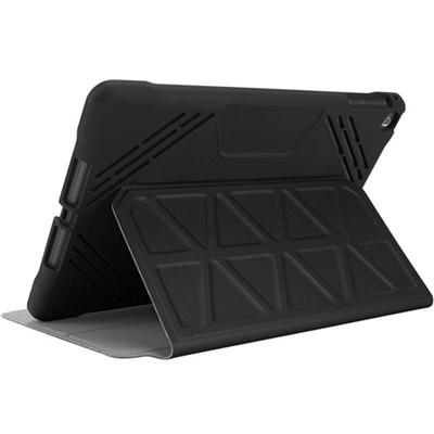 3D Protect Case iPad Pro Air 2