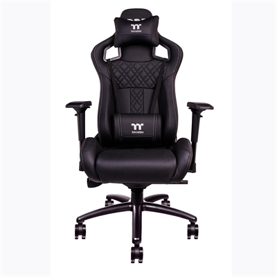 X Fit Real Leather GamingChair