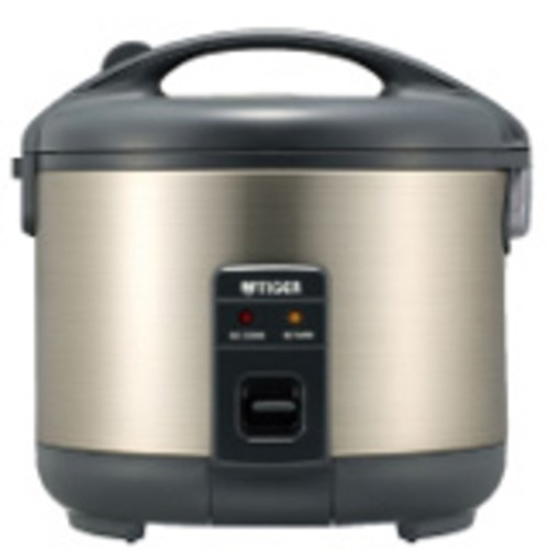 Tiger Jnps55U Rice Cooker 3 Cup Huy
