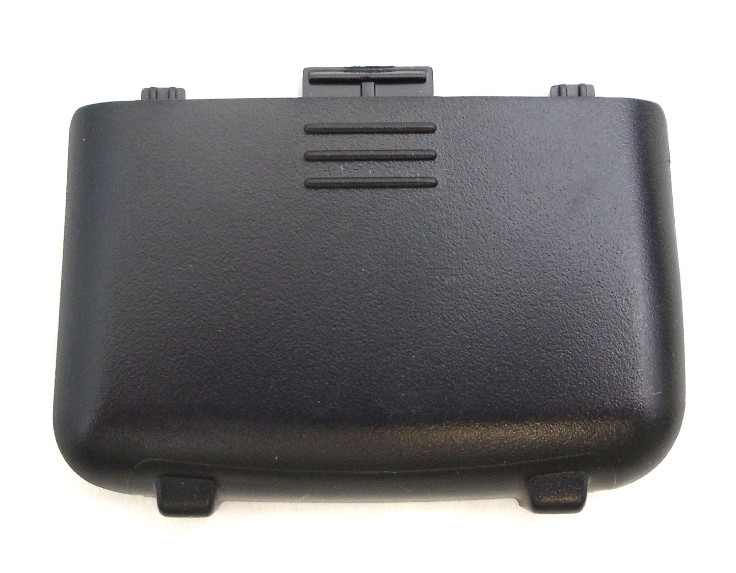 UNIDEN BC72XLT & BC95XLT REPLACEMENT BATTERY COVER