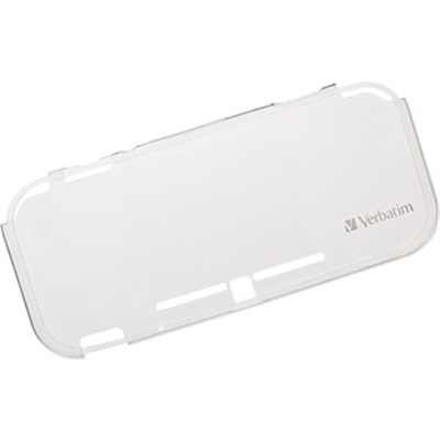 Protective Case Switch Lite