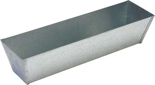 Warner 5-Gallon Metal Paint Grid 11085
