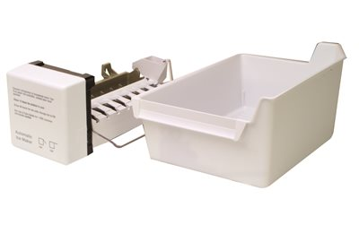 ICEMAKER KIT FOR WHIRLPOOL� 1129340