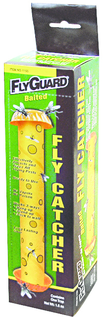 1155 GLUE STICK FLY CATCHER