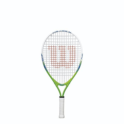US OPEN 21 Jr Tennis Racquet
