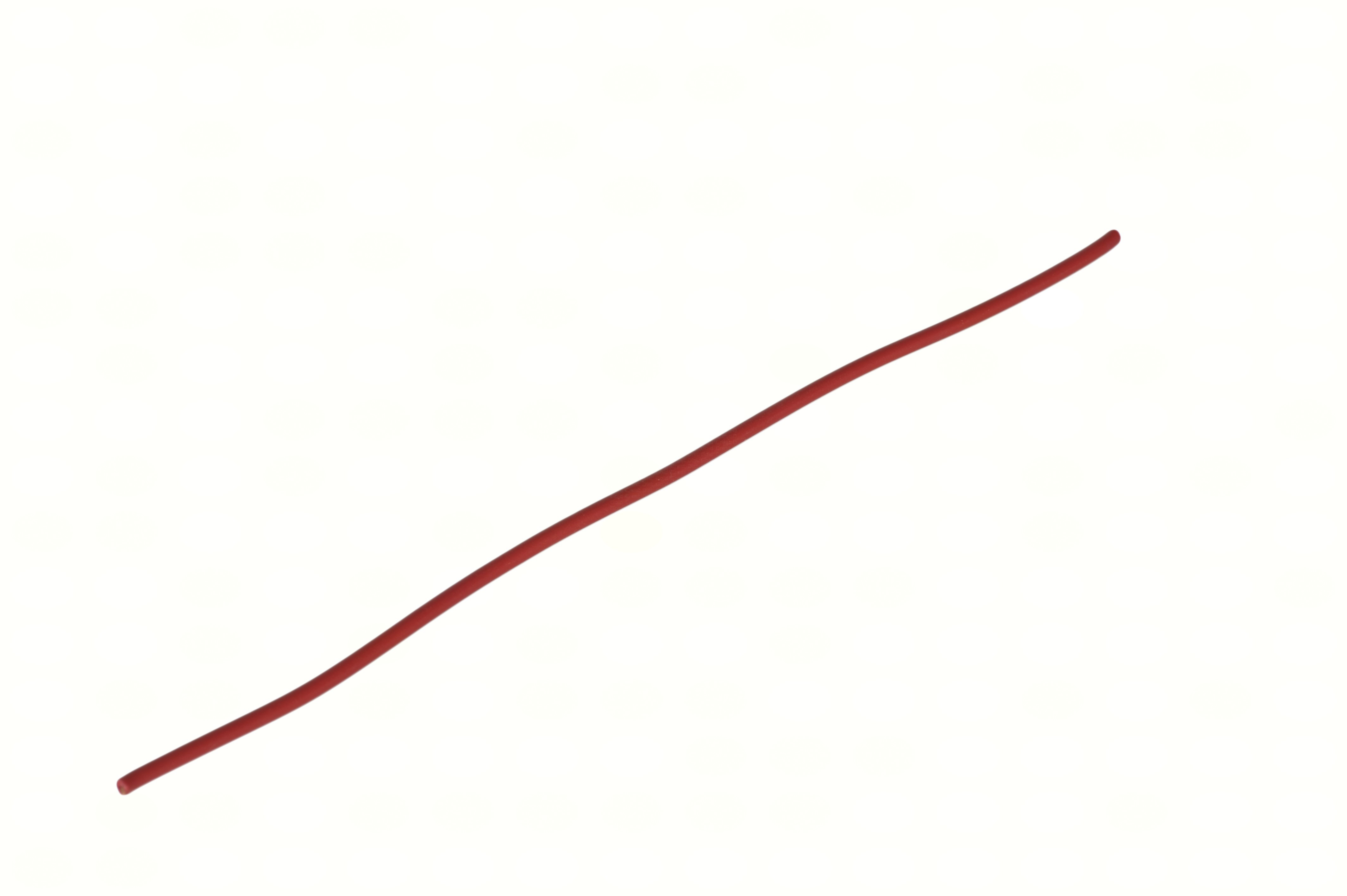 Only $0.38 Red Straight Wire (Rpmt PP Brand Feeders) WS184110 Woodstream