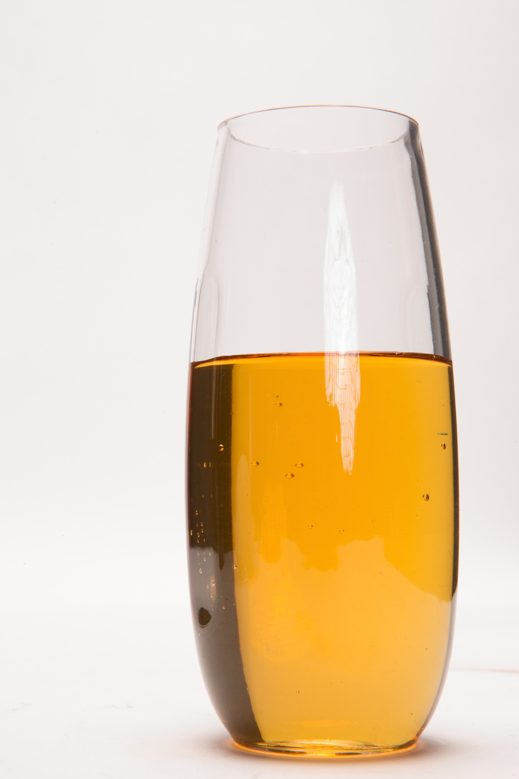 EVER DRINKWARE Champagne Glass Bulk