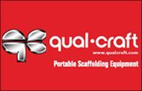 QUAL-CRAFT INDUSTRIES
