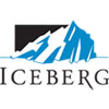 ICEBERG ENTERPRISES